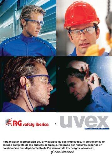 YUVGX - Groupe RG