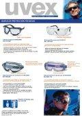 YUVGX - Groupe RG - Page 3