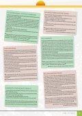 congresso consolida unidade em torno de um sindicalismo ... - Contag - Page 7