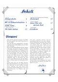 Ende - Andrea Bottlinger - Seite 3