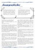 Ende - Andrea Bottlinger - Seite 4