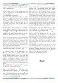 Ende - Andrea Bottlinger - Seite 5