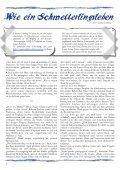 Ende - Andrea Bottlinger - Seite 6