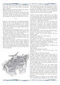 Ende - Andrea Bottlinger - Seite 7