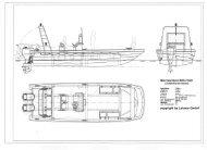 Generalplan MZB 72 - Lehmar