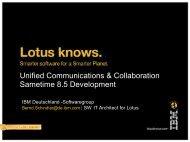 T4S6-ST8.5 Development.pdf - EntwicklerCamp