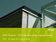 ATP - Louise starup.pdf - CFIR