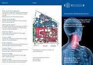 HWS_Symposium 2012.indd - Universitätsklinikum Hamburg ...