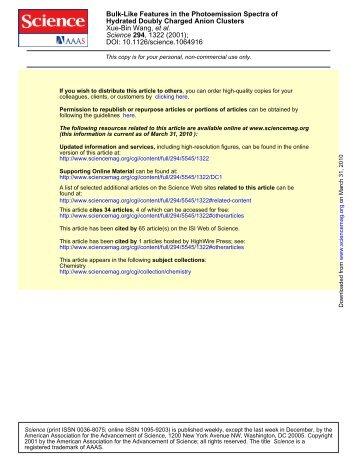 PDF - Chemistry Department at Brown University