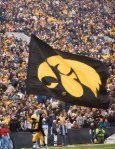 Important InformatIon for I-Club members and Iowa Hawkeye fans ... - Page 2