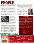 Aug 2010 - Outreach & International Affairs - Virginia Tech - Page 2