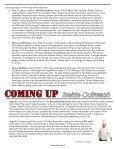 Aug 2010 - Outreach & International Affairs - Virginia Tech - Page 3