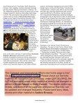 Aug 2010 - Outreach & International Affairs - Virginia Tech - Page 5