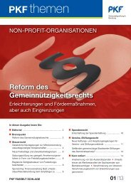 zum PDF-Download - PKF