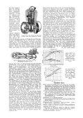 Sonderdruck aus RAD-Sport Zürich - TWN Zweirad IG - Seite 2