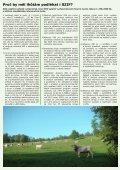 Informační bulletin SMO - květen 2008 - Svaz marginálních oblastí - Page 4