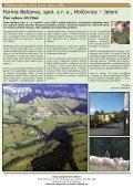 Informační bulletin SMO - květen 2008 - Svaz marginálních oblastí - Page 5