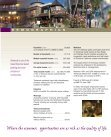 Old Town Temecula - City of Temecula - Page 2