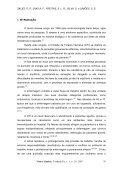 Vita et Sanitas, Trindade/Go, v. 1, n . 01, 2007 STRESSE DA ... - Page 2