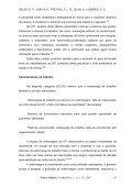 Vita et Sanitas, Trindade/Go, v. 1, n . 01, 2007 STRESSE DA ... - Page 6