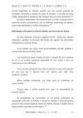 Vita et Sanitas, Trindade/Go, v. 1, n . 01, 2007 STRESSE DA ... - Page 7