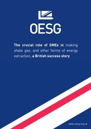 The-crucial-role-of-SMEs-in-making-shale-gas-and-other-forms-of-energy-extraction-a-British-success-story