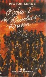 SERGE-Victor-O-Ano-I-da-Revolução-Russa