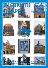 MARZEC 2010 ( 1425 kB) - Dolnośląska Okręgowa Izba ...
