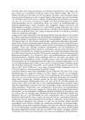 Röhrenhistorie: BAND IV - Page 3