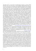 Röhrenhistorie: BAND IV - Page 6