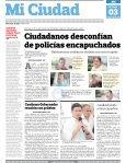 Â¡SE HIZO JUSTICIA! - Periodicoabc.mx - Page 3