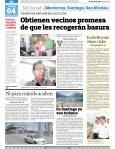Â¡SE HIZO JUSTICIA! - Periodicoabc.mx - Page 4