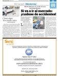 Â¡SE HIZO JUSTICIA! - Periodicoabc.mx - Page 5