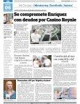 Â¡SE HIZO JUSTICIA! - Periodicoabc.mx - Page 6