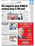 Â¡SE HIZO JUSTICIA! - Periodicoabc.mx - Page 7