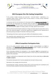 Competition participation rules 2013_final_050213 - International ...
