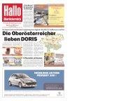 Stubenberg mollige singles - Wllersdorf-steinabrckl single