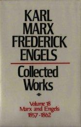 marx-engels-collected-works-volume-18_-ka-karl-marx