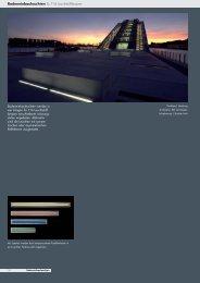 Hauptkatalog 2009-2010_S146-188_Ebenen.qxp:Masterversion ...