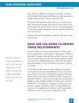 FOUR STRATEGIC QUESTIONS - Gazelles - Page 3
