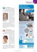 Frauen als Benachteiligte? - Page 2