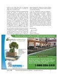 Spring 2006 Feb 27.qxp - Green Roofs for Healthy Cities - Page 5