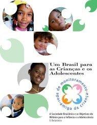 Relatório - Fórum Nacional de Prevenção e Erradicação do ...