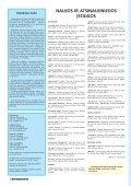 RI maketas - Restoranų verslas - Page 2