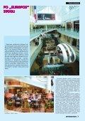 RI maketas - Restoranų verslas - Page 3