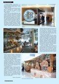 RI maketas - Restoranų verslas - Page 4