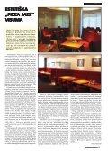 RI maketas - Restoranų verslas - Page 5