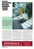 RI maketas - Restoranų verslas - Page 6