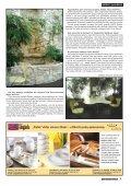 RI maketas - Restoranų verslas - Page 7