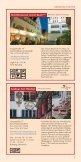 Fahr mal hin! almrhaF !nih - Stadt Bad Waldsee - Seite 5
